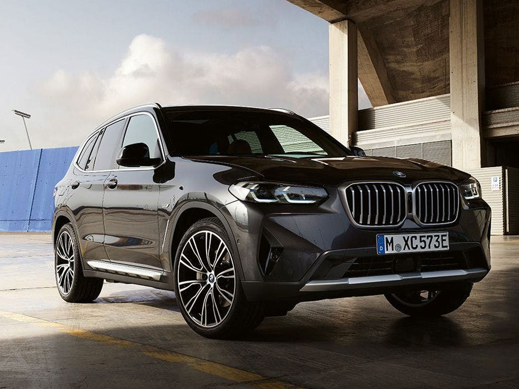 new bmw x3 for sale barons chandlers bmw. Black Bedroom Furniture Sets. Home Design Ideas