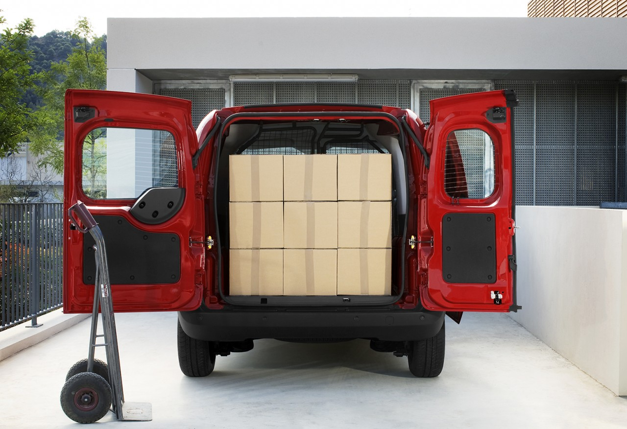 new citroen nemo toomey motor groups. Black Bedroom Furniture Sets. Home Design Ideas