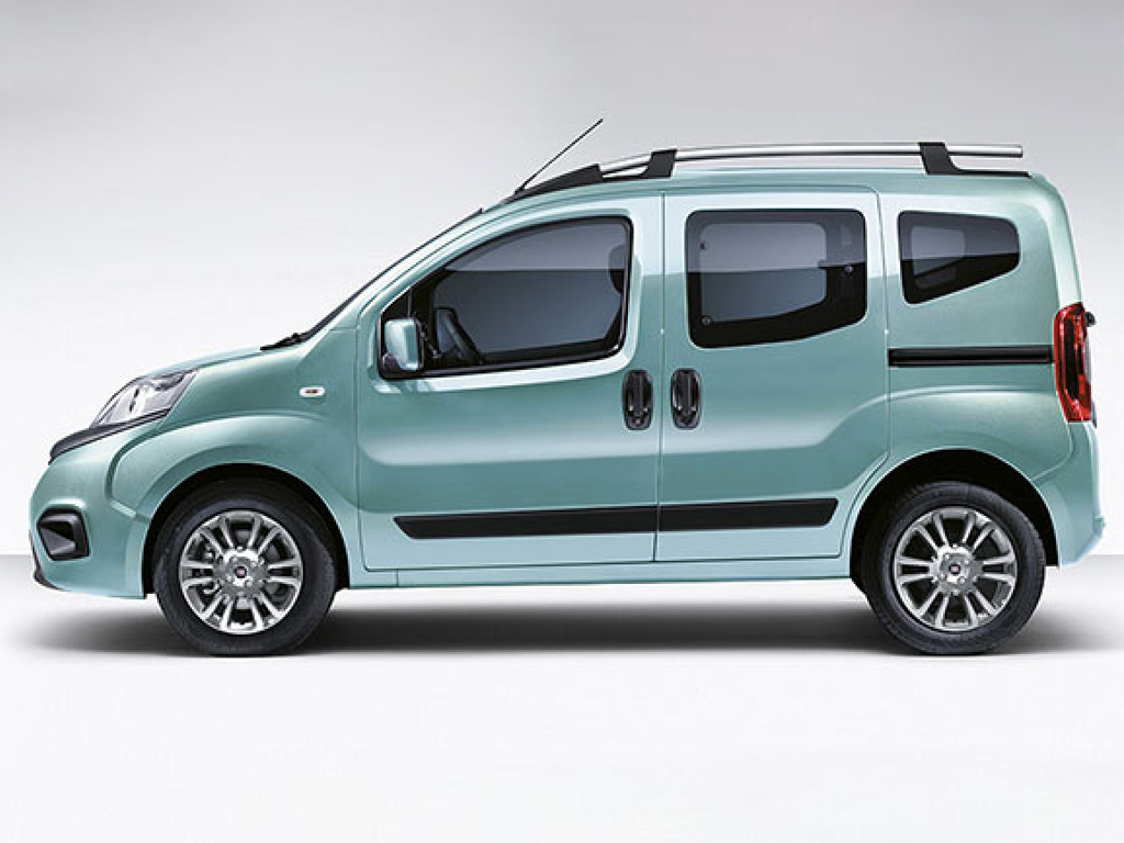 new fiat qubo cars for sale new fiat qubo offers and deals. Black Bedroom Furniture Sets. Home Design Ideas