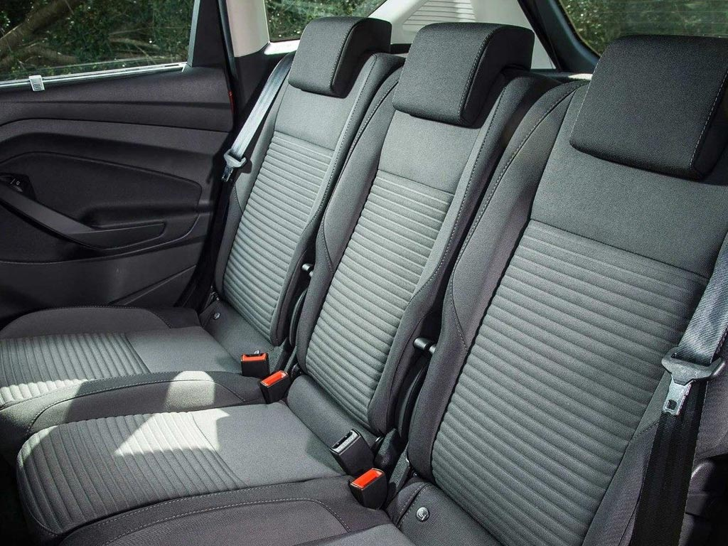 new ford c max book a test drive think ford. Black Bedroom Furniture Sets. Home Design Ideas