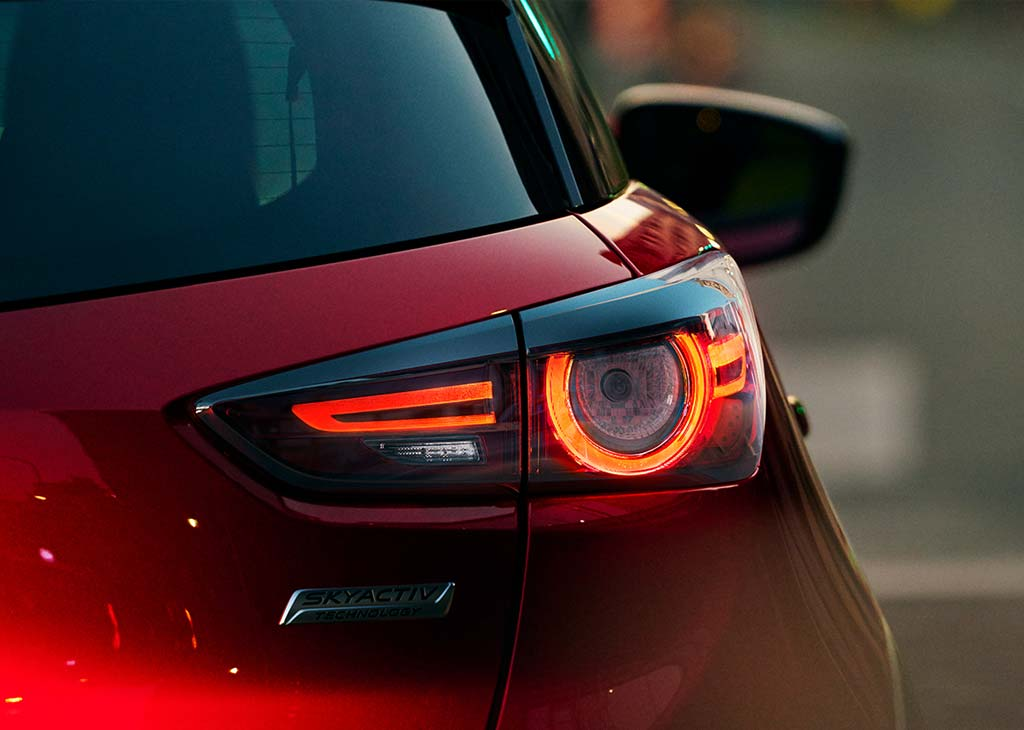 New Mazda Cx 3 Motability Car Cx 3 Mobility Cars Offers And Deals