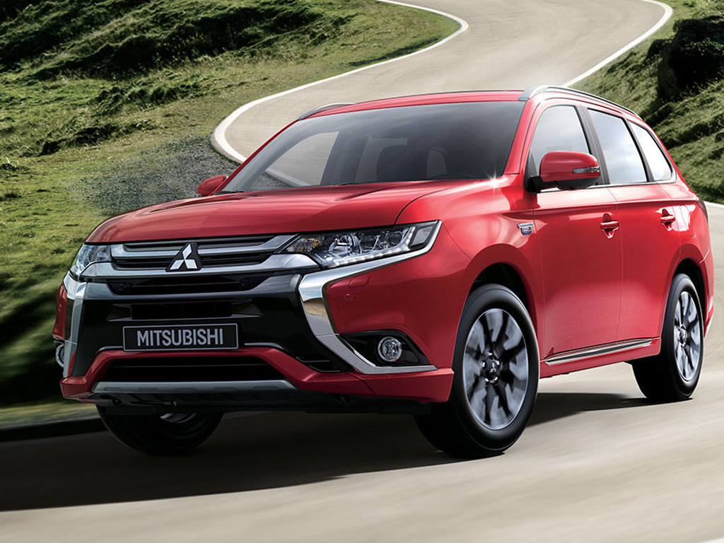 mitsubishi outlander cars with motability new mitsubishi outlander cars with quick delivery. Black Bedroom Furniture Sets. Home Design Ideas