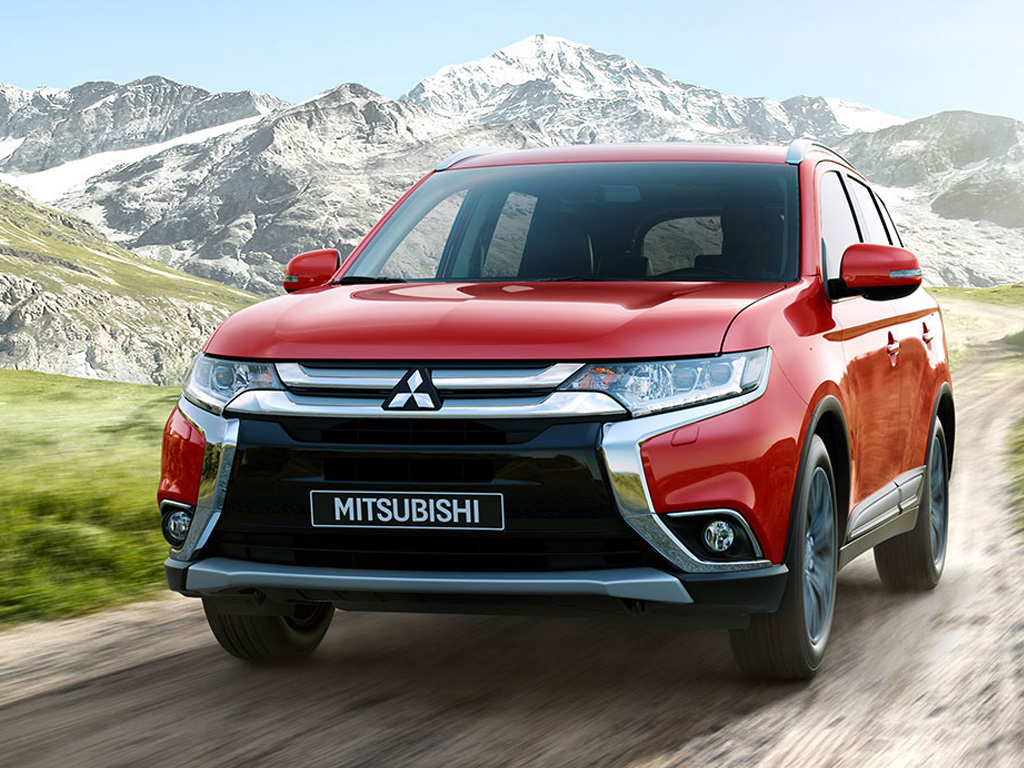 mitsubishi outlander cars with motability new mitsubishi. Black Bedroom Furniture Sets. Home Design Ideas