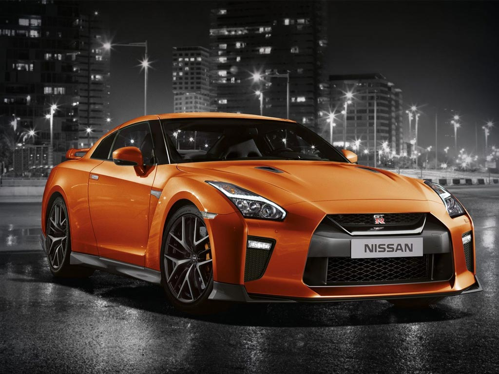 New Nissan Gtr Gtr Deals Essex Toomey Motor Group In Essex