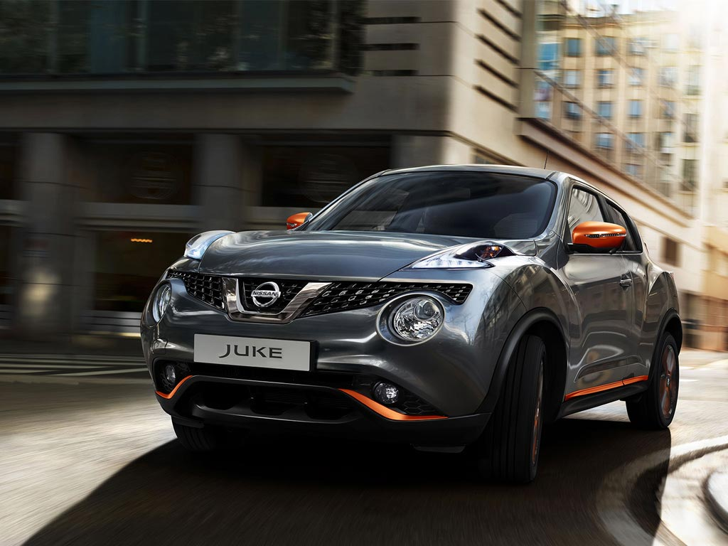 nissan juke motability car juke motability cars available from 49 advance payment in essex. Black Bedroom Furniture Sets. Home Design Ideas