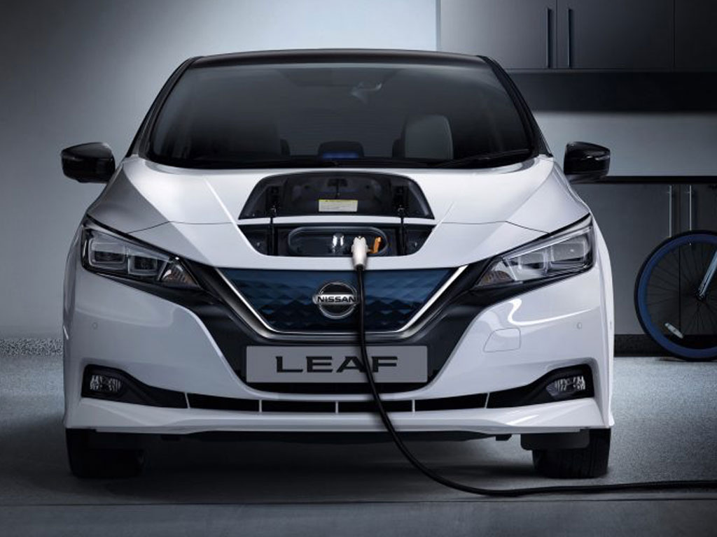 new nissan leaf cars for sale new nissan leaf offers and deals. Black Bedroom Furniture Sets. Home Design Ideas