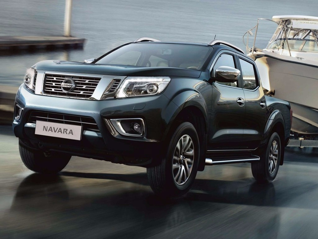 new nissan navara np300 navara deals essex toomey nissan southend. Black Bedroom Furniture Sets. Home Design Ideas