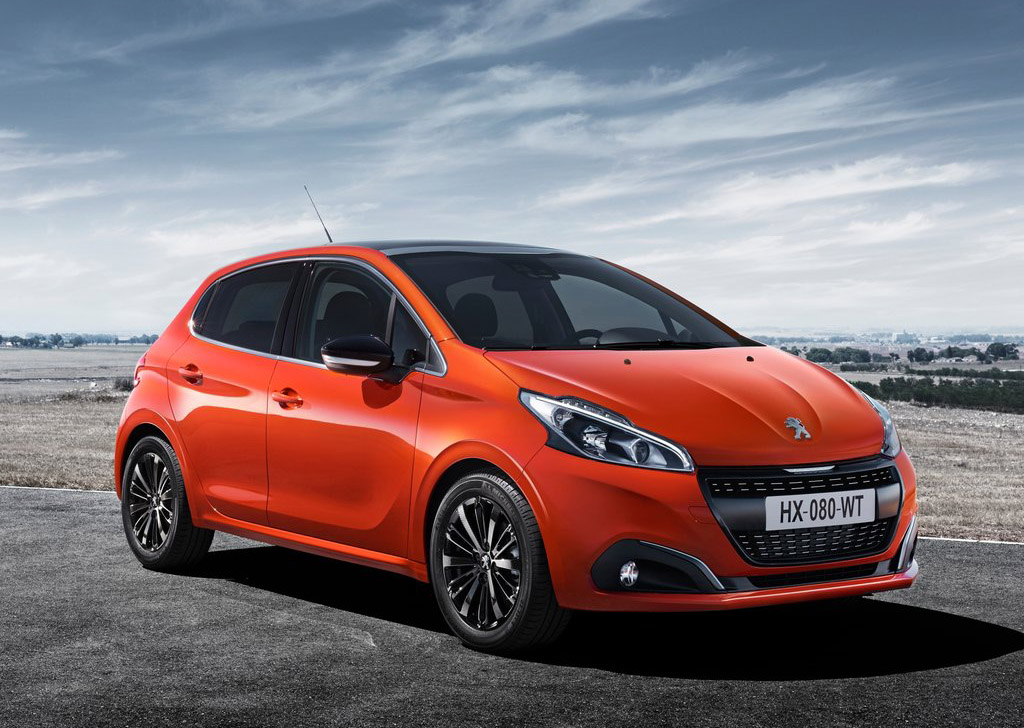 new peugeot 208 motability car 208 mobility cars offers and deals. Black Bedroom Furniture Sets. Home Design Ideas