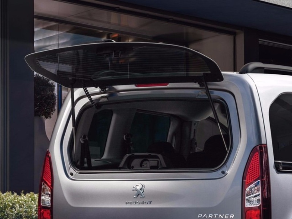 peugeot partner tepee motability car partner tepee motability cars available from nil advance. Black Bedroom Furniture Sets. Home Design Ideas