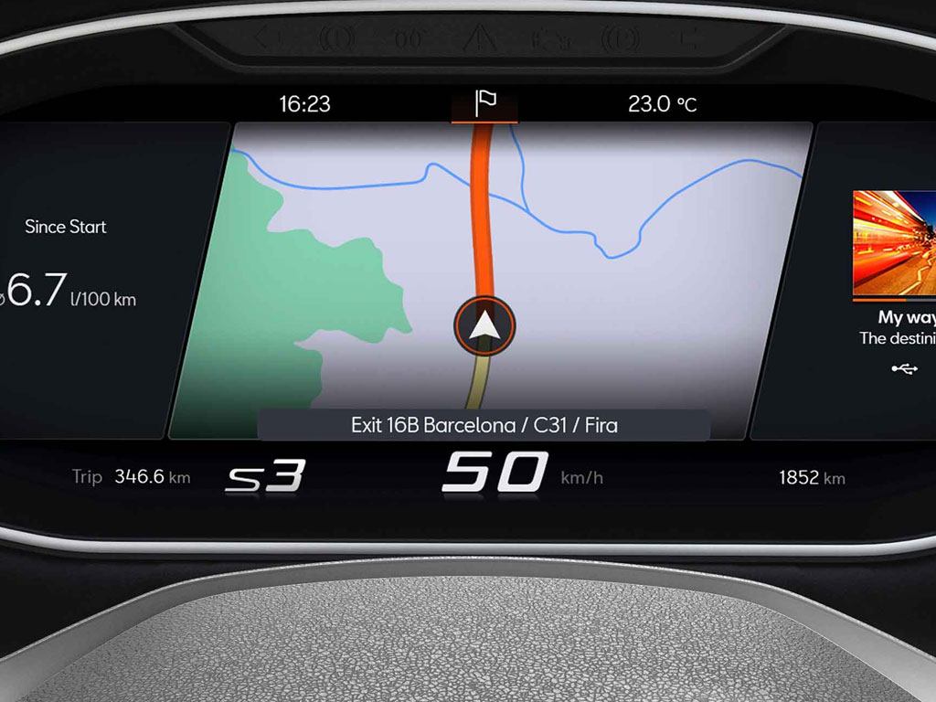 seat ateca cars with motability new seat ateca cars with quick delivery. Black Bedroom Furniture Sets. Home Design Ideas