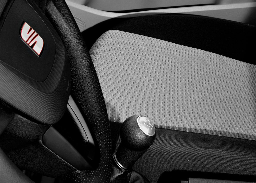 new seat mii motability car mii mobility cars offers and. Black Bedroom Furniture Sets. Home Design Ideas