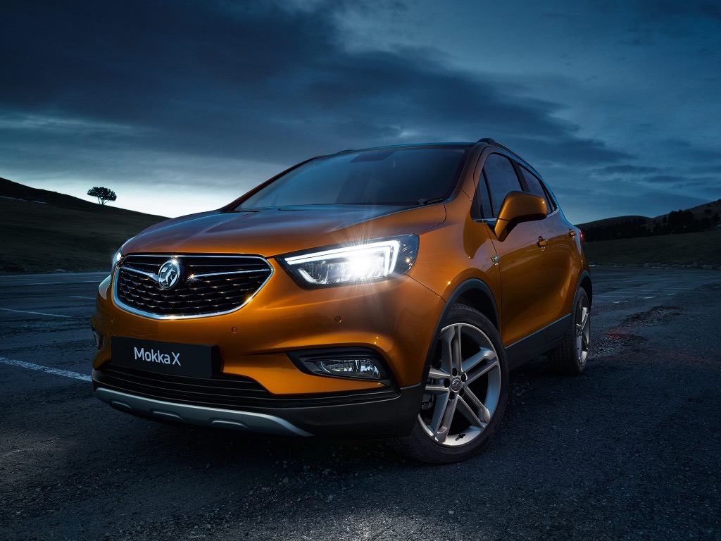 new vauxhall mokka x cars for sale new vauxhall mokka x offers and deals. Black Bedroom Furniture Sets. Home Design Ideas
