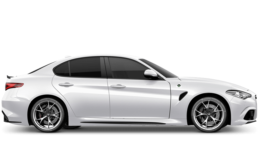 new alfa romeo giulia for sale, new alfa romeo giulia offers