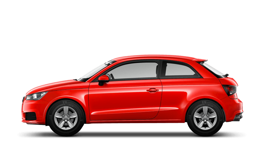 Audi A1 Sport Nav Finance Avaliable M25 Amp Essex Audi