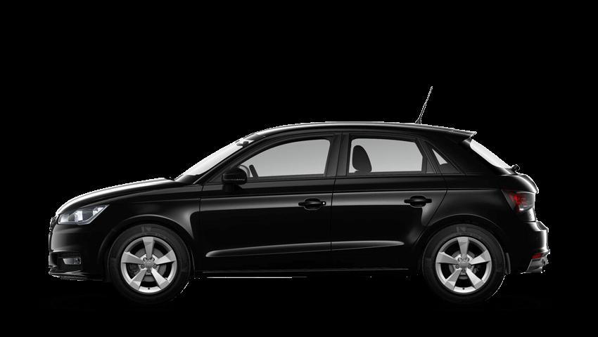 Audi a1 finance used essex 18