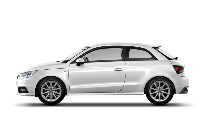 used audi a1 sportback tfsi s line 2015 for sale in chingford essex from audi ex15ocj. Black Bedroom Furniture Sets. Home Design Ideas
