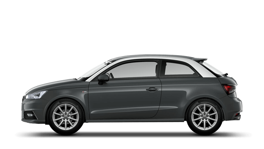 View all the Audi A1 we have in stock