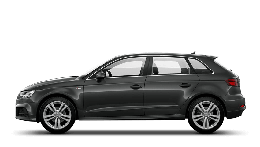 audi a3 sportback s line finance avaliable m25 essex. Black Bedroom Furniture Sets. Home Design Ideas