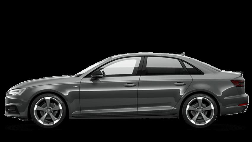 Audi a1 finance used essex 16