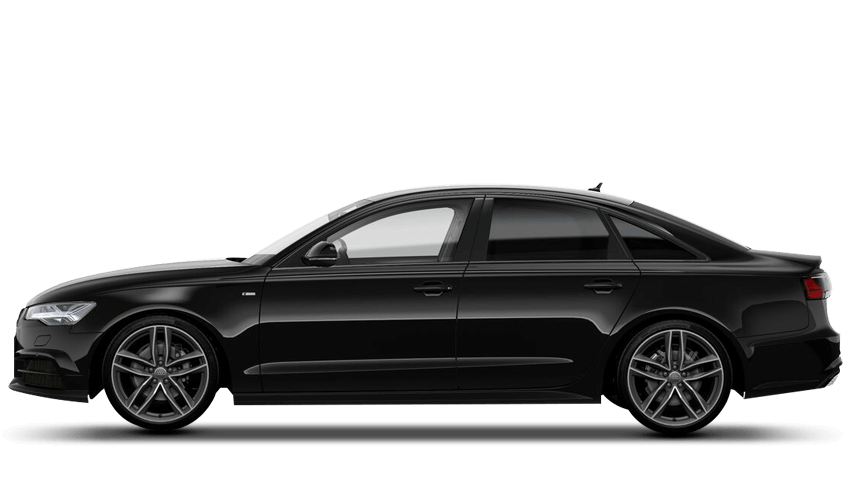 audi a6 saloon black edition finance avaliable m25. Black Bedroom Furniture Sets. Home Design Ideas
