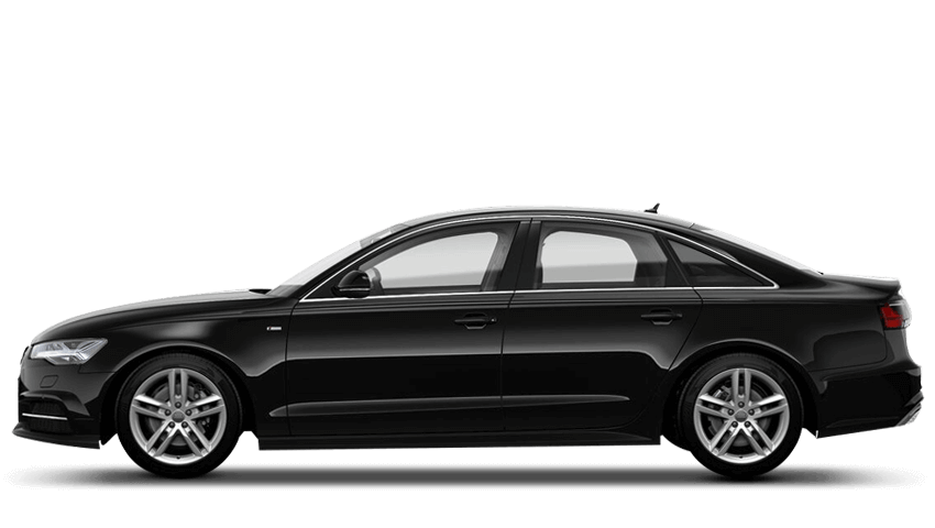 View all the Audi A6 we have in stock