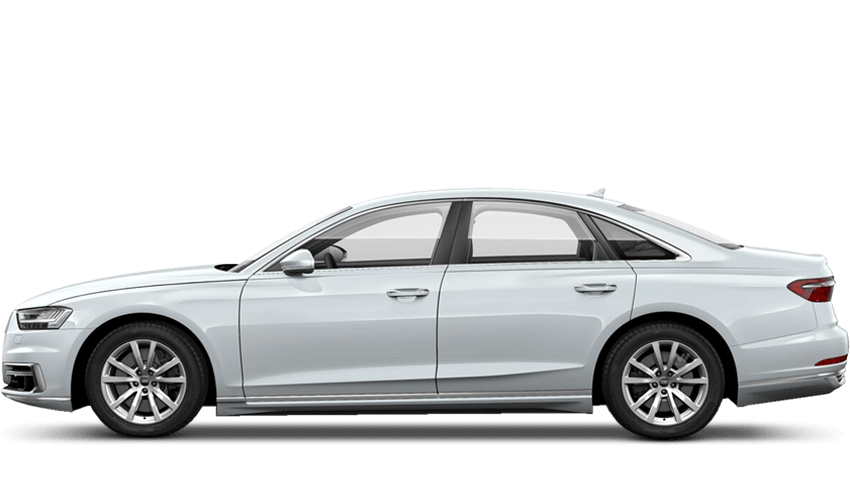 View all the Audi A8 we have in stock