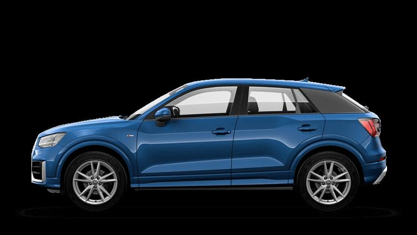 New Audi Q Deals Q Offers Essex Audi M Audi - Audi car q2