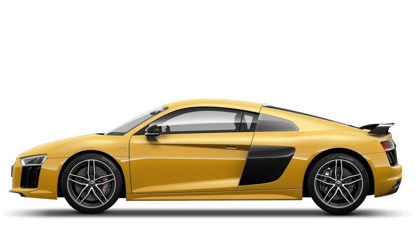 View all the Audi R8 we have in stock
