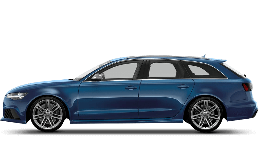 View all the Audi Rs 6 we have in stock