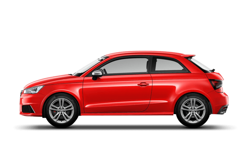 View all the Audi S1 we have in stock
