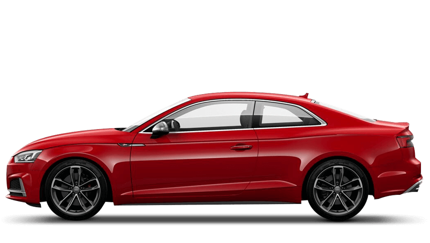 View all the Audi S5 we have in stock