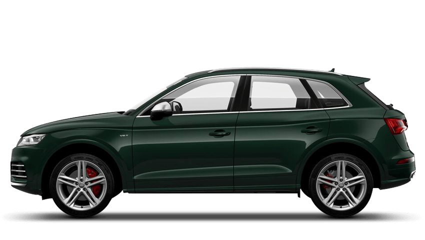 View all the Audi Sq5 we have in stock