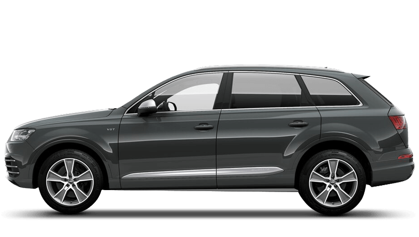 View all the Audi Sq7 we have in stock