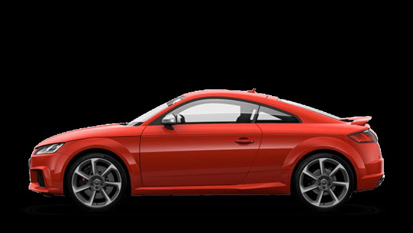 New Audi Audi Tt Rs For Sale Essex Audi Amp M25 Audi