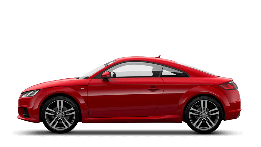 View all the Audi TT we have in stock
