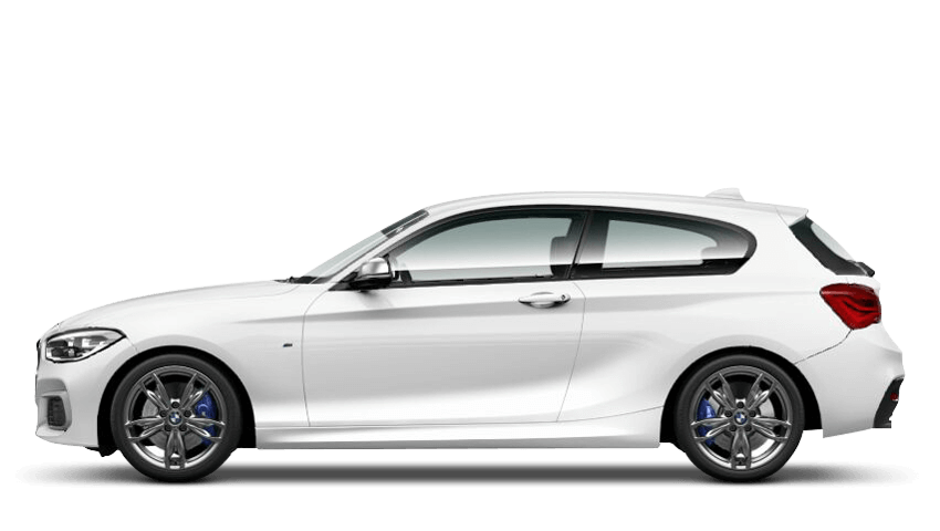 New Bmw 1 Series 3 Door For Sale Barons Amp Chandlers Bmw