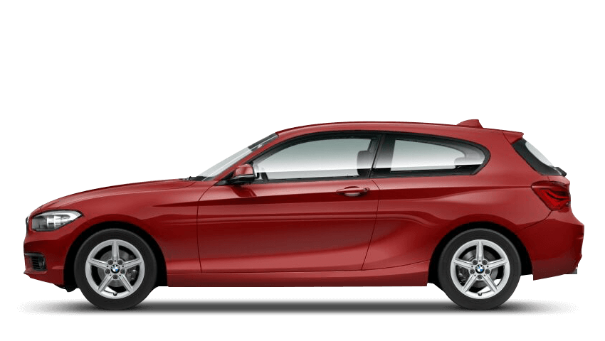 used bmw 1 series 116d m sport shadow edition 2017 for sale in hindhead surrey from bmw hy67ehj. Black Bedroom Furniture Sets. Home Design Ideas