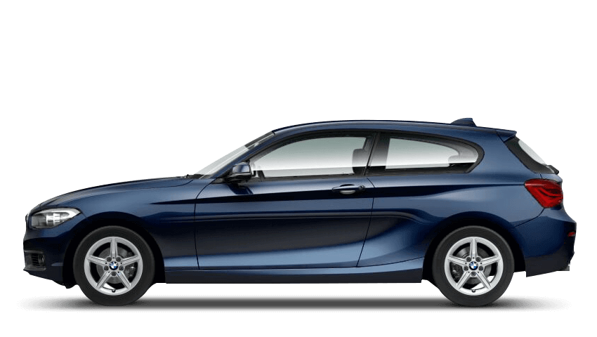 View all the BMW 1 Series we have in stock