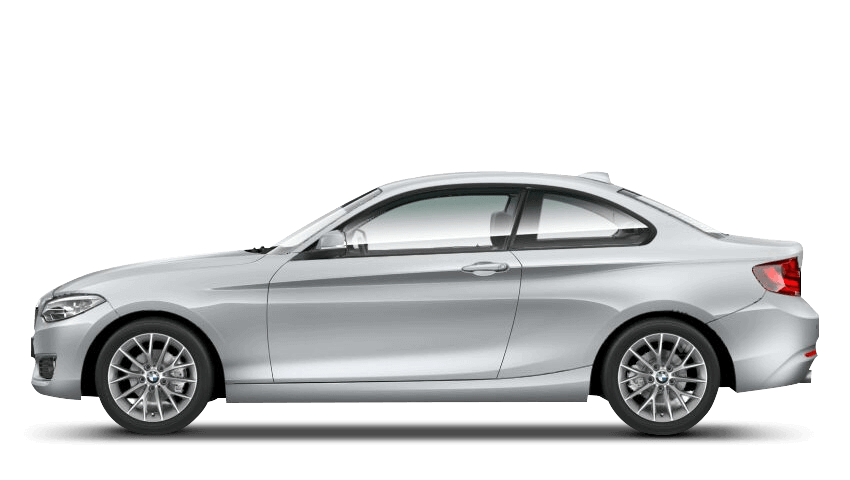 View all the BMW 2 Series we have in stock