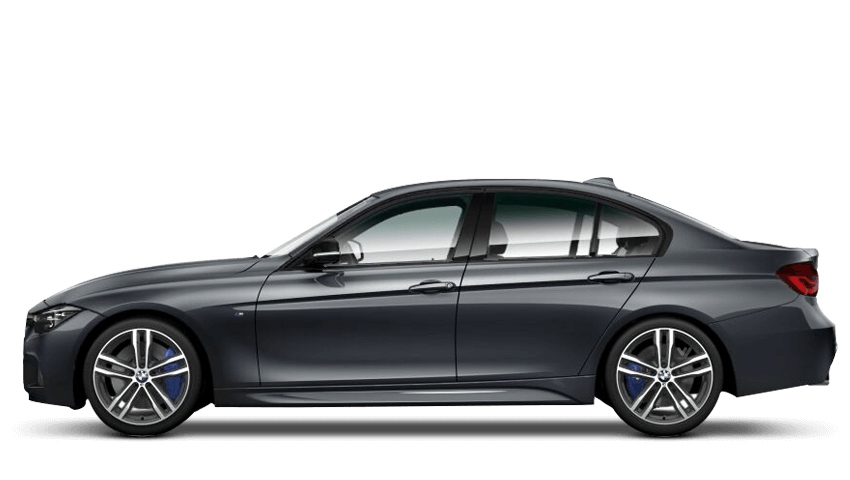 Bmw Business Offers Barons Amp Chandlers Bmw