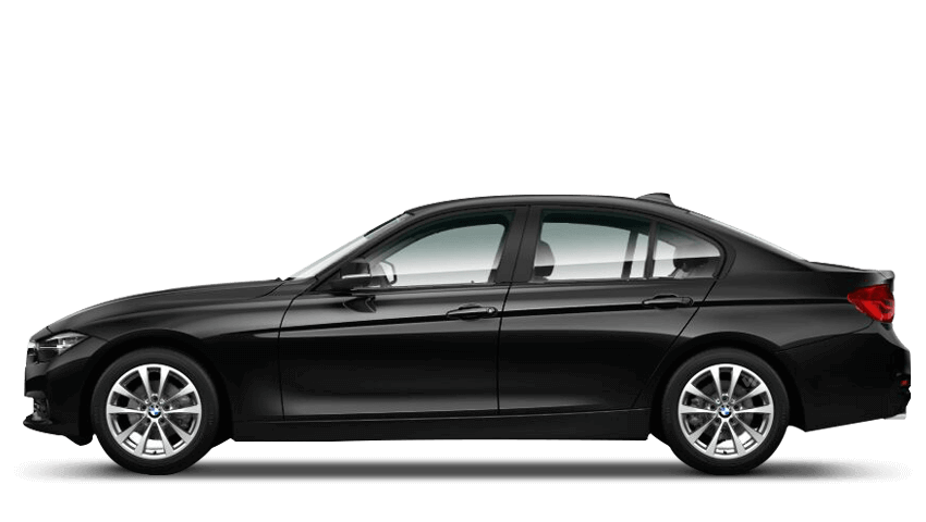 View all the BMW 3 Series we have in stock