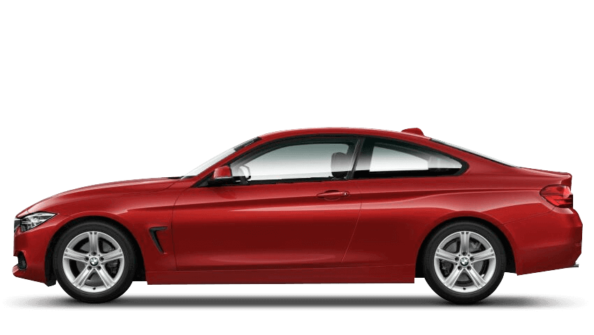 View all the BMW 4 Series we have in stock