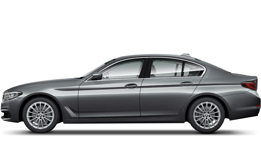 View all the BMW 5 Series we have in stock