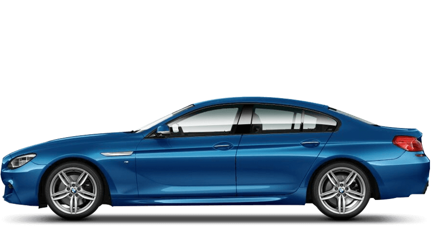 bmw 6 series gran coup m sport finance avaliable barons chandlers bmw. Black Bedroom Furniture Sets. Home Design Ideas