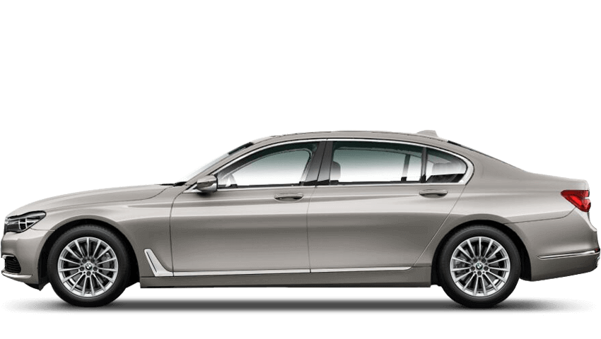 View all the BMW 7 Series we have in stock