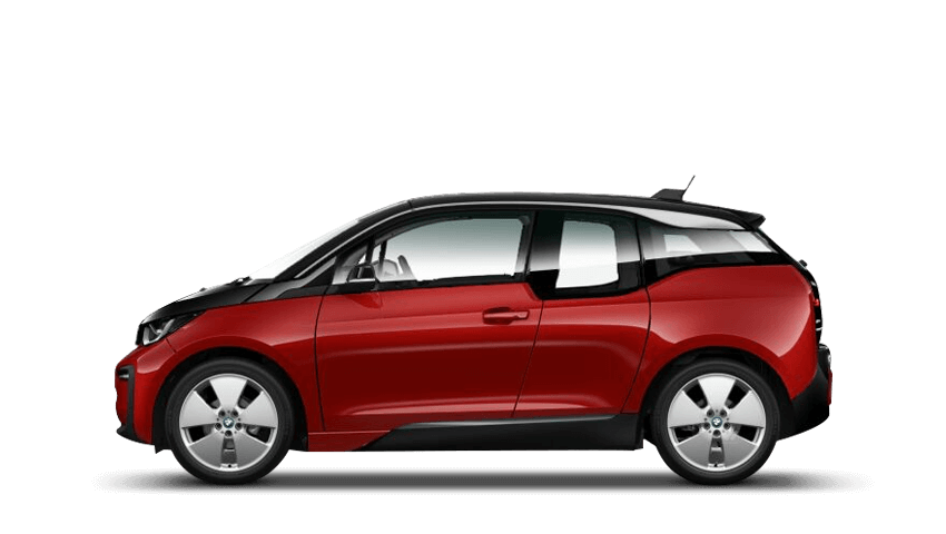 View all the BMW I3 we have in stock