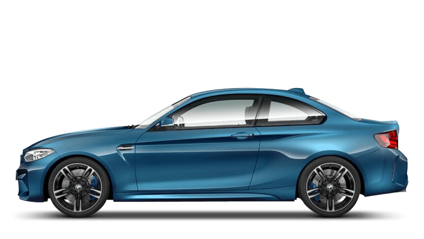 new bmw m2 coup for sale barons chandlers bmw. Black Bedroom Furniture Sets. Home Design Ideas