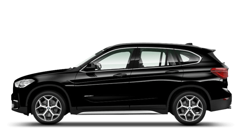 bmw x1 xline finance avaliable barons chandlers bmw. Black Bedroom Furniture Sets. Home Design Ideas