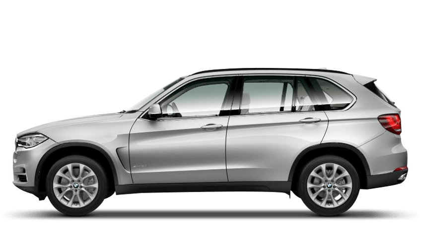 View all the BMW X5 we have in stock