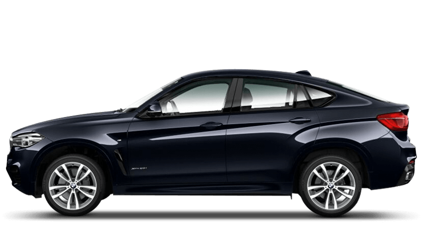 View all the BMW X6 we have in stock